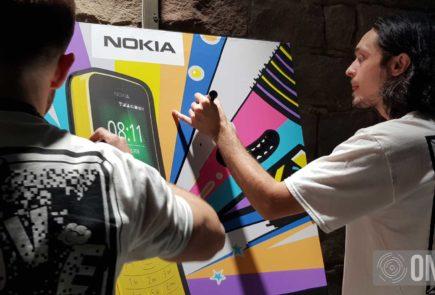 Juho Sarvikas anuncia que deja Nokia y HMD Global 3