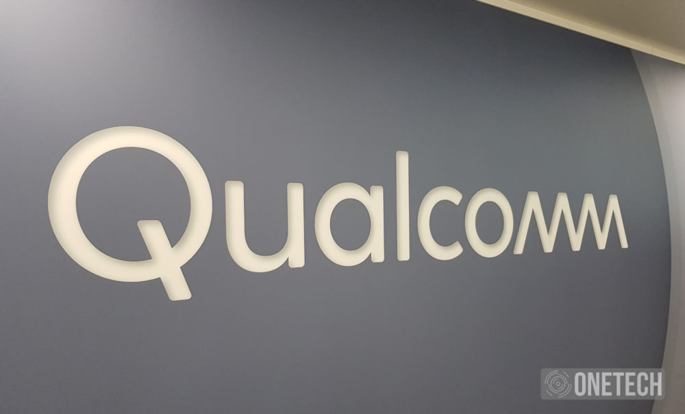 Qualcomm y Apple