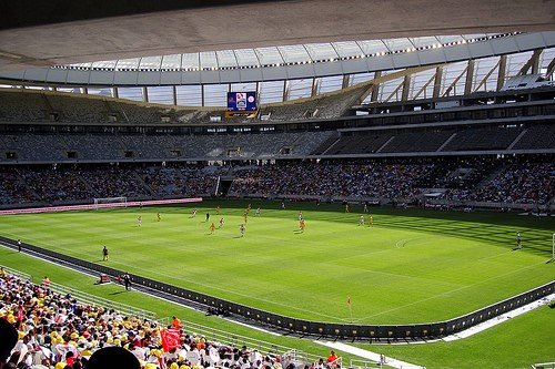FIFA comienza el año como lo acabó, primero en ventas 1