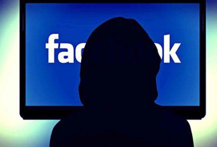 ¿Como saber si estás afectado por el mal uso de tus datos de Facebook por Cambridge Analytica? 2