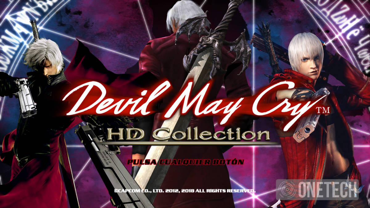 Devil-May-Cry-HD-Colllection-2.jpg