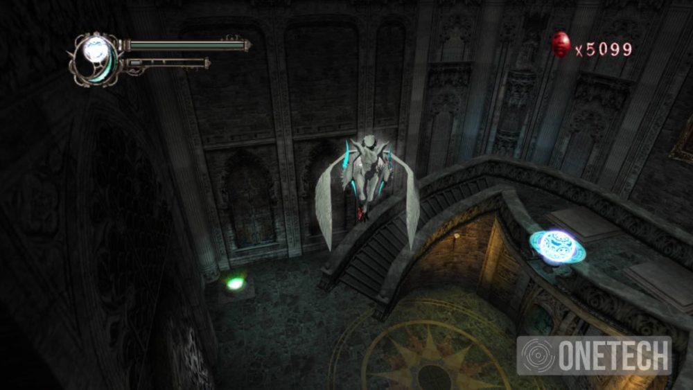 Devil May Cry HD Collection, analizamos el retorno de Dante