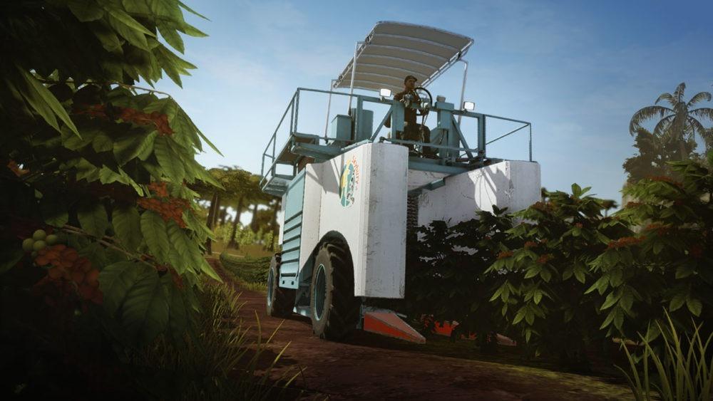 Pure Farming 2018, analizamos esta alternativa a la simulación agrícola 3