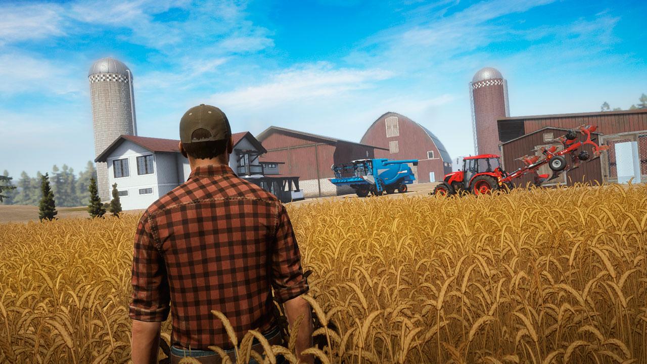 Pure-Farming-2018-3