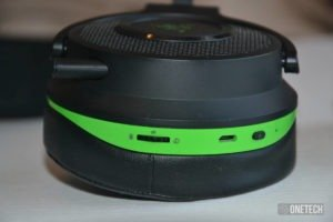 Auriculares Razer Thresher Ultimate para Xbox y Windows 10, los analizamos para tí 6