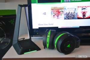 Auriculares Razer Thresher Ultimate para Xbox y Windows 10, los analizamos para tí 9