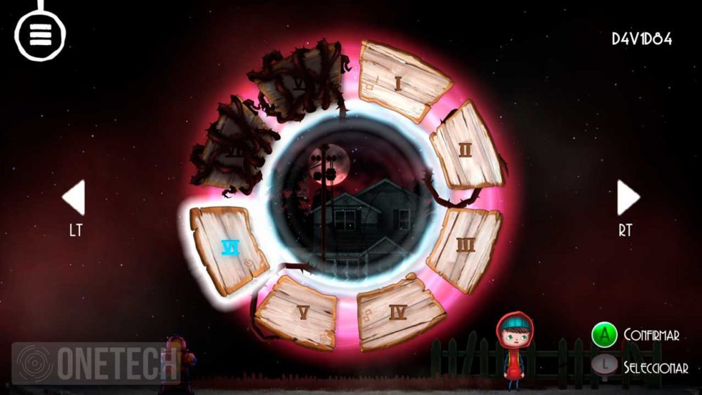Samsara, analizamos este nuevo Play Anywhere 11
