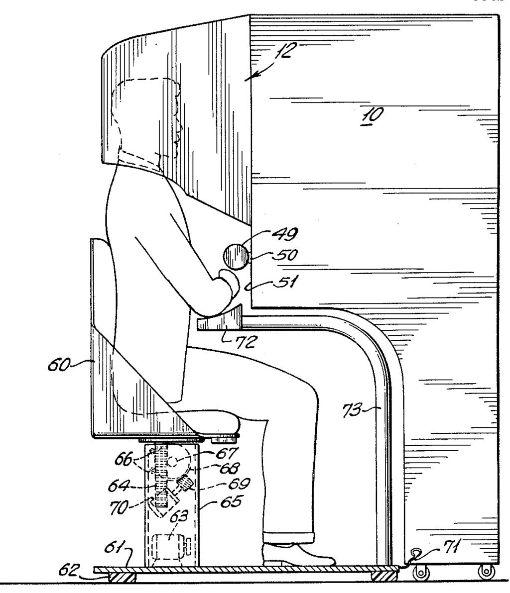 Sensorama_patent_fig5