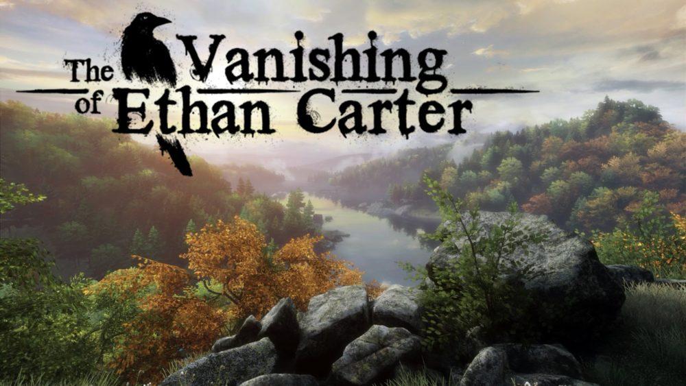 The Vanishing of Ethan Carter, analizamos esta historia que te cautivará 1
