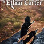 La desaparición de Ethan Carter