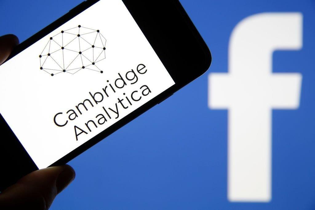 Facebook afronta una multa de 5.000 millones de dólares por violación de privacidad 2