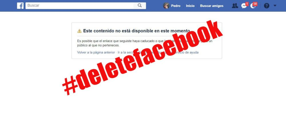 deletefacebook