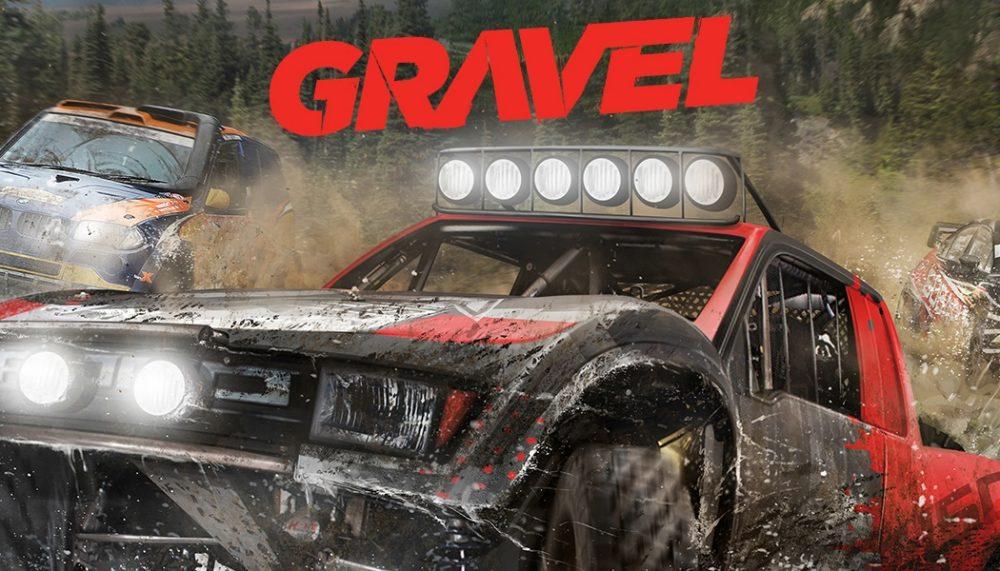 Gravel, analizamos este arcade de carreras tremendamente divertido 1