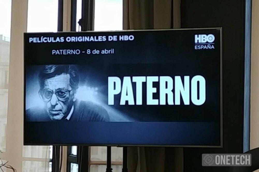 HBO España nos presenta sus estrenos para los próximos meses 1