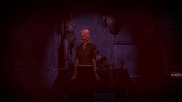 The Fall Part 2: Unbound, analizamos la segunda entrega de Over The Moon 8