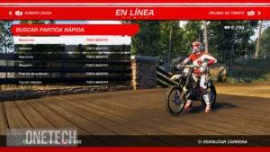 MX vs ATV All Out, analizamos este título para los amantes del motor 4