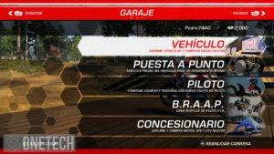 MX vs ATV All Out, analizamos este título para los amantes del motor 5