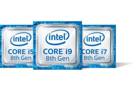 Intel-8th-Gen-Core-1