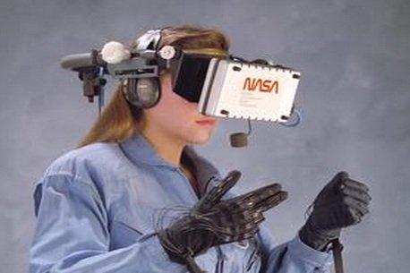 NASA-VIEW-HMD-1
