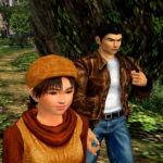 SEGA anuncia Shenmue I & II para PlayStation 4, Xbox One y PC para este año 6