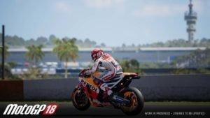 MotoGP 18 a la venta el 7 de junio para PlayStation 4, Xbox One y Steam 1