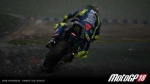 MotoGP 18 a la venta el 7 de junio para PlayStation 4, Xbox One y Steam 4
