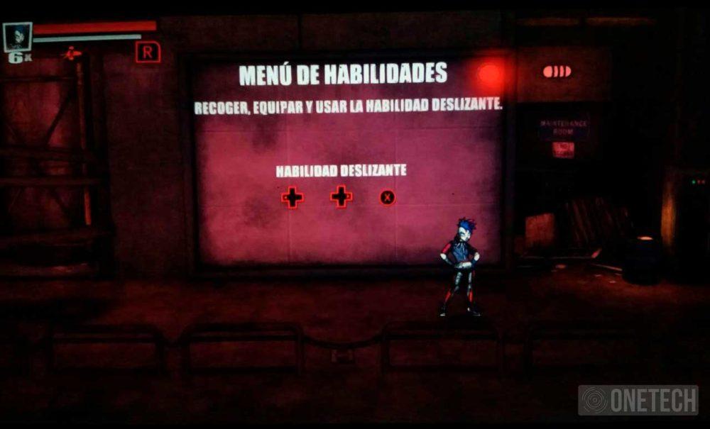 Bloddy Zombies, analizamos el Londres más Postapocalíptico 6