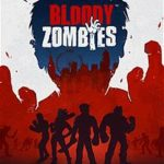 Bolddy Zombies