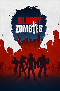 Boddy Zombies