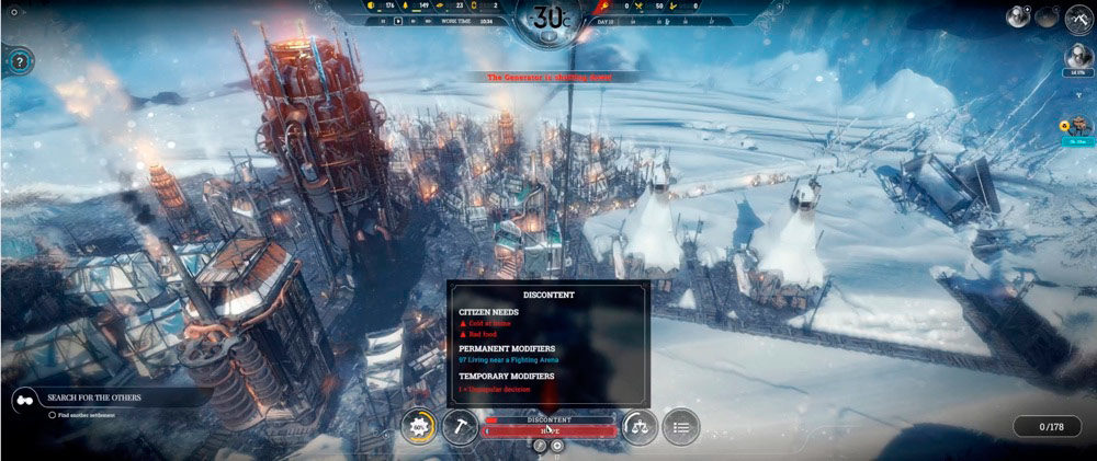 Captura-1-Análisis-Frostpunk-para-PC