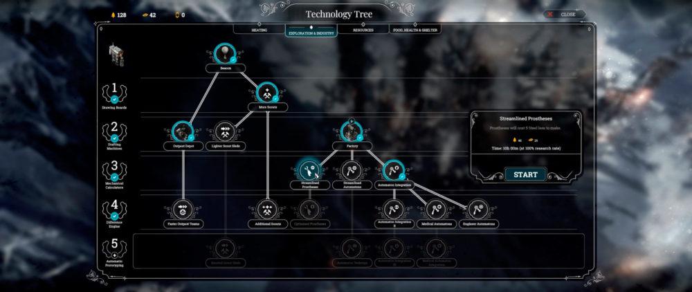 Captura-11-Análisis-Frostpunk-para-PC