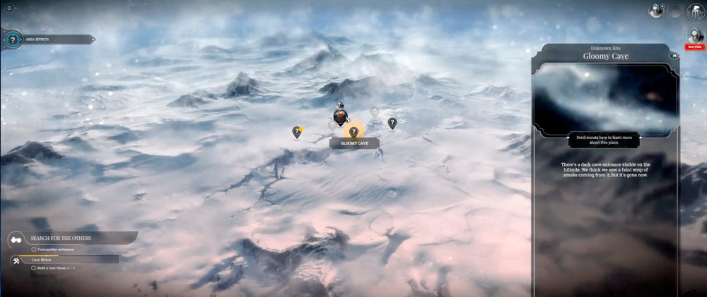 Captura-2-Análisis-Frostpunk-para-PC