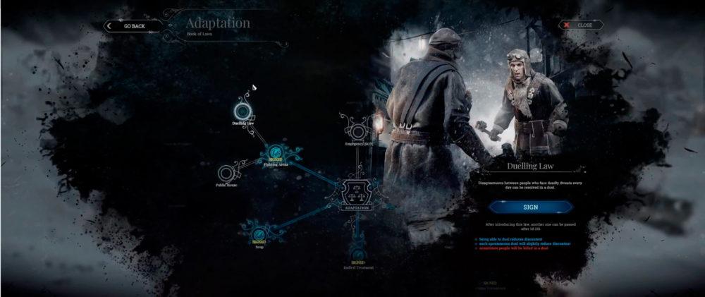 Captura-8-Análisis-Frostpunk-para-PC