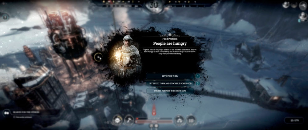Captura-9-Análisis-Frostpunk-para-PC