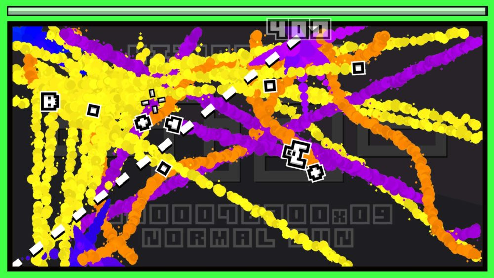 InkSplosion Screenshot 2