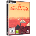 Surviving-Mars-portada-caja-PC