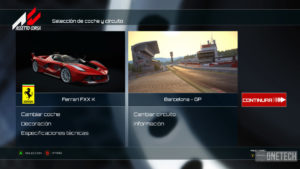 Assetto Corsa Ultimate Edition, analizamos este simulador