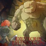 Devious Dugeon