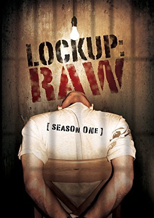 lockup_raw