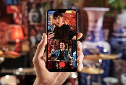 Nokia X6 ya es oficial y conocemos sus especificaciones y precio 3