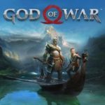 portada god of war