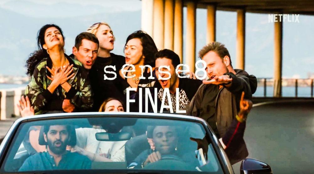 Sense8 final, ¿El cierre de la serie que los fans esperaban? Posiblemente no