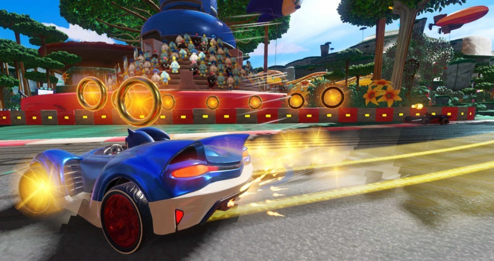 team sonic racing preview 1
