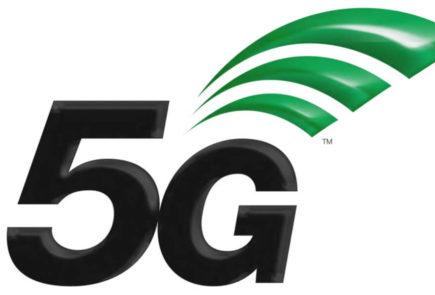 El 5G ya cuenta con sus estándares definitivos