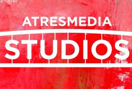 Amazon estrenará su primera serie 'Pequeñas coincidencias' producida por Atresmedia Studios 4