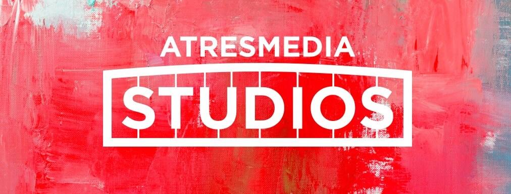 Atresmedia Studios produce Pequeñas coincidencias para estrenarse primero en Amazon Prime Video