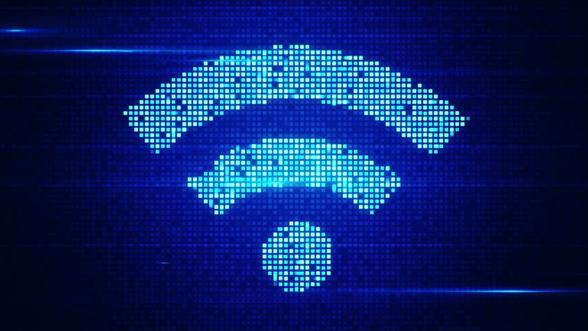 Red Wi-Fi (nuevo estándar WPA3)