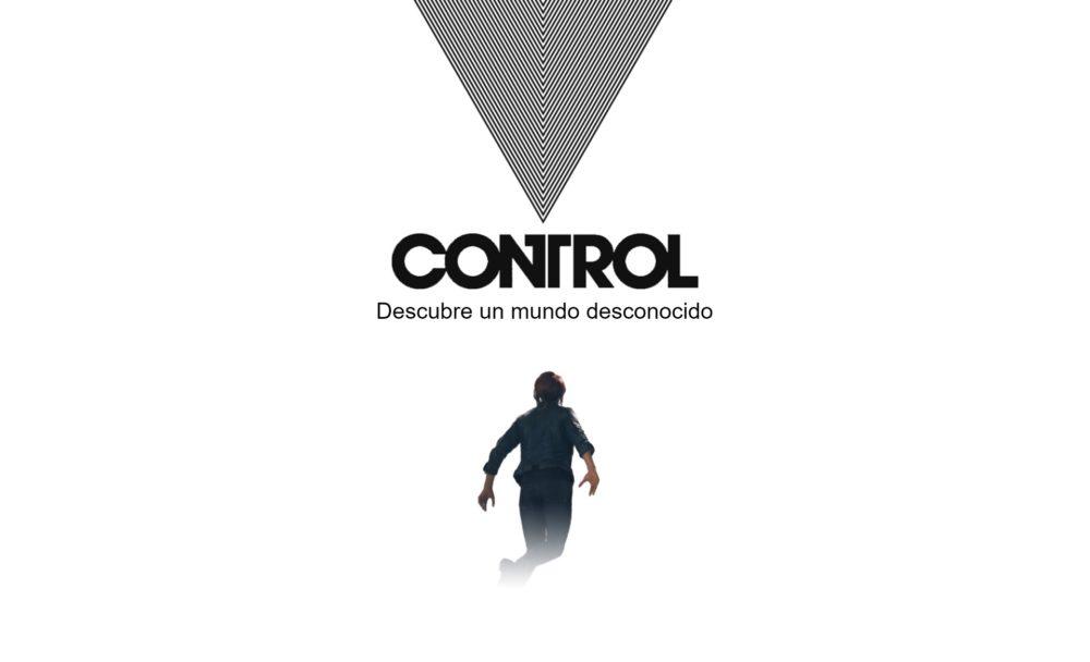 Control es lo nuevo de Remedy Entertainment y pinta así de bien [E3 2018] 1