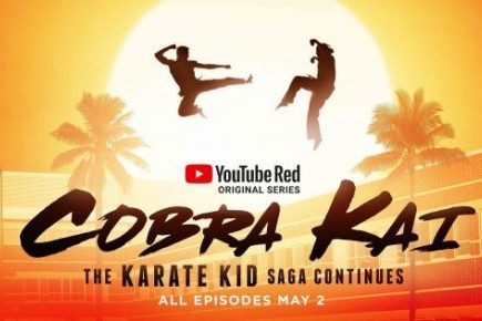 cobra-kai-series