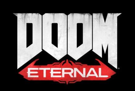 DOOM Eternal se anuncia por Bethesda en el E3 2018 1